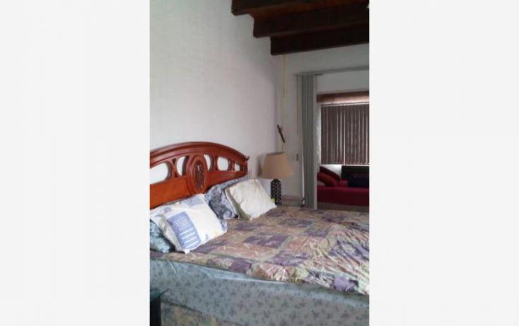 Foto de casa en venta en rio, vista hermosa, cuernavaca, morelos, 1899884 no 10