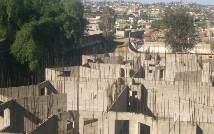 Foto de terreno comercial en venta en  -, río vista, tijuana, baja california, 1686404 No. 13