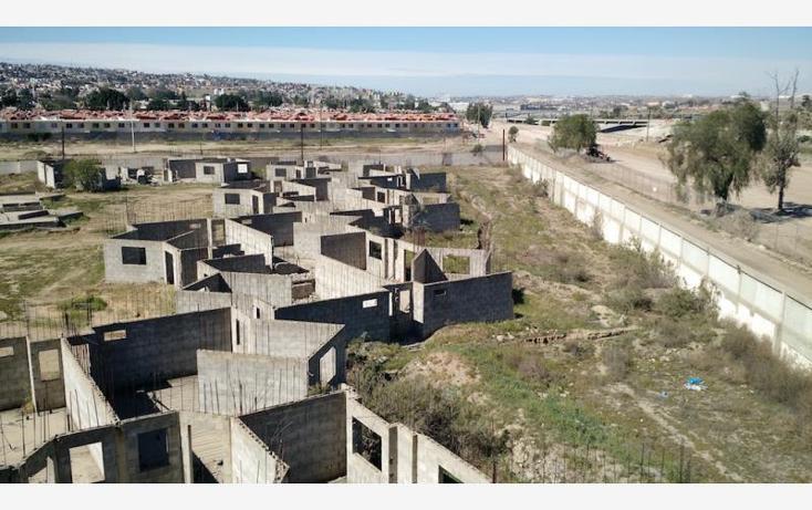 Foto de terreno comercial en venta en - -, río vista, tijuana, baja california, 1686404 No. 14