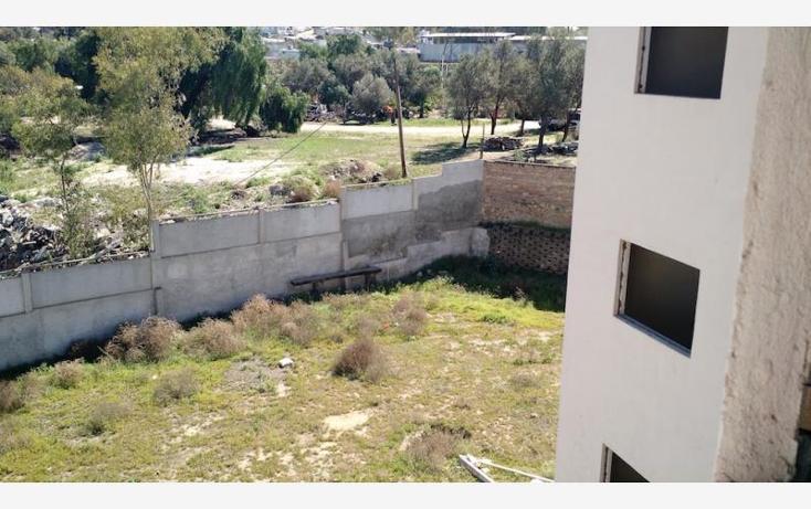 Foto de terreno comercial en venta en - -, río vista, tijuana, baja california, 1686404 No. 15