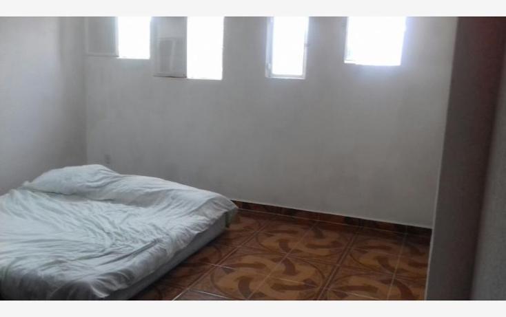 Foto de casa en venta en rio volga 207, paseos del río, emiliano zapata, morelos, 3567560 No. 03