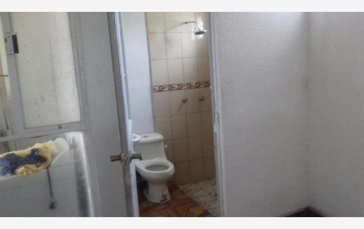 Foto de casa en venta en rio volga 207, paseos del río, emiliano zapata, morelos, 3567560 No. 04