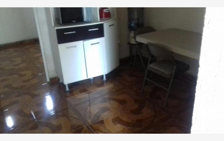 Foto de casa en venta en rio volga 207, paseos del río, emiliano zapata, morelos, 3567560 No. 07