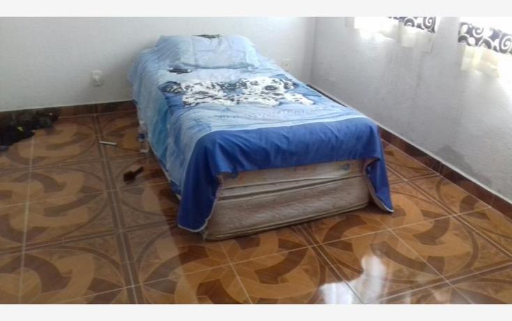 Foto de casa en venta en rio volga 207, paseos del río, emiliano zapata, morelos, 3567560 No. 10