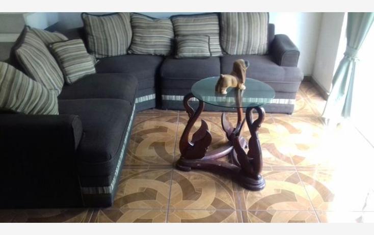 Foto de casa en venta en rio volga 207, paseos del río, emiliano zapata, morelos, 3567560 No. 11