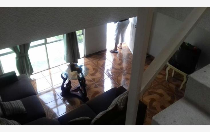 Foto de casa en venta en rio volga 207, paseos del río, emiliano zapata, morelos, 3567560 No. 12