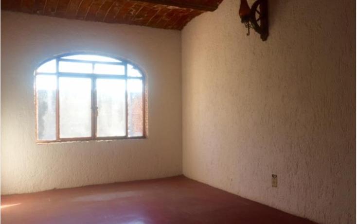 Foto de casa en venta en rio yaqui 107, ajijic centro, chapala, jalisco, 1725148 No. 10