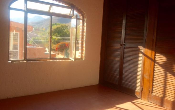 Foto de casa en venta en  , ajijic centro, chapala, jalisco, 1741288 No. 04