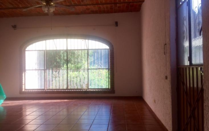 Foto de casa en venta en  , ajijic centro, chapala, jalisco, 1741288 No. 10