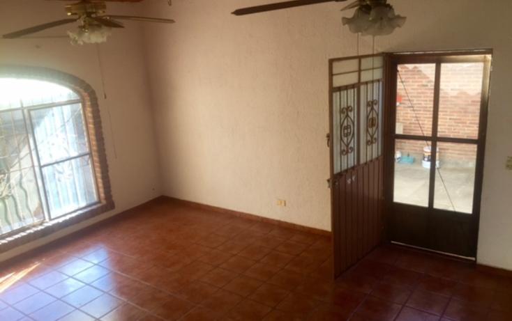 Foto de casa en venta en  , ajijic centro, chapala, jalisco, 1741288 No. 12