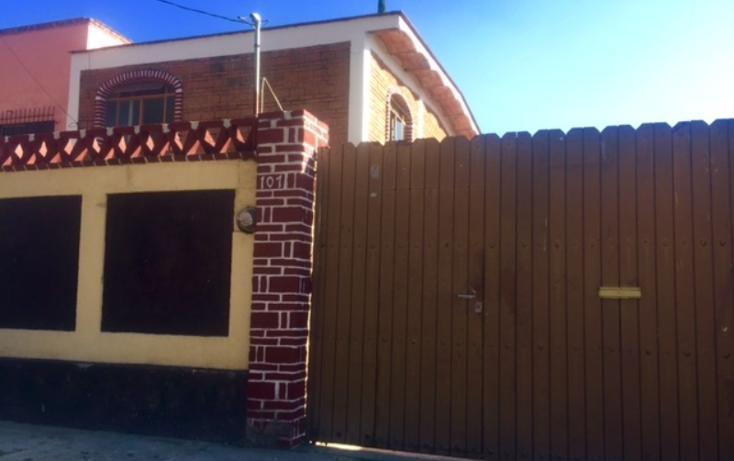 Foto de casa en venta en  , ajijic centro, chapala, jalisco, 1741288 No. 14