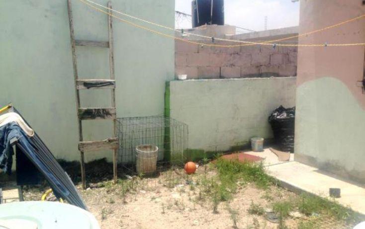 Foto de casa en venta en río yaqui, ciudad mirasierra, saltillo, coahuila de zaragoza, 1537106 no 10