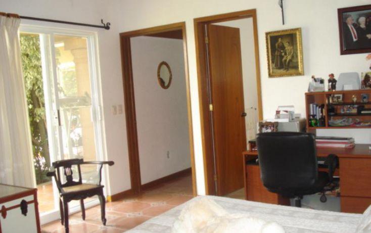 Foto de casa en venta en rio yautepec 15, hacienda tetela, cuernavaca, morelos, 1537594 no 05