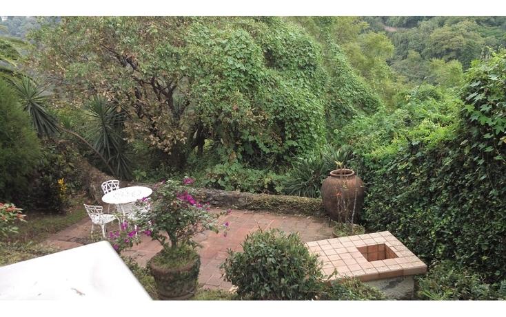 Foto de casa en venta en  , hacienda tetela, cuernavaca, morelos, 1485235 No. 03