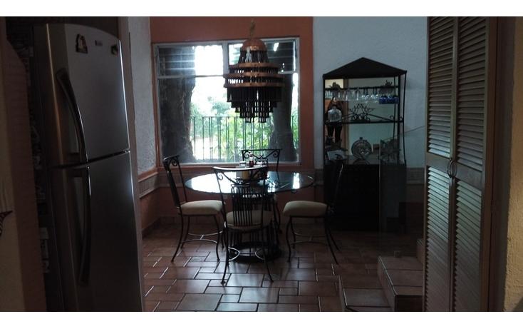 Foto de casa en venta en  , hacienda tetela, cuernavaca, morelos, 1485235 No. 06