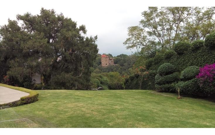 Foto de casa en venta en  , hacienda tetela, cuernavaca, morelos, 1485235 No. 07