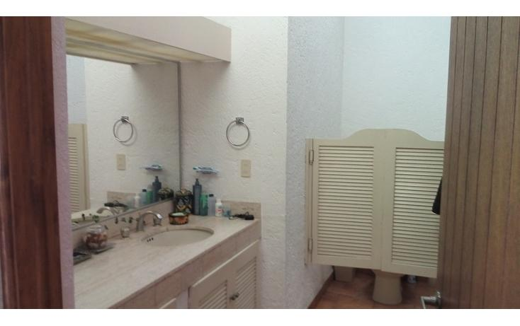 Foto de casa en venta en rio yautepec , hacienda tetela, cuernavaca, morelos, 1485235 No. 09