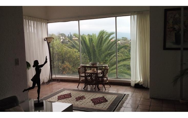 Foto de casa en venta en  , hacienda tetela, cuernavaca, morelos, 1485235 No. 10