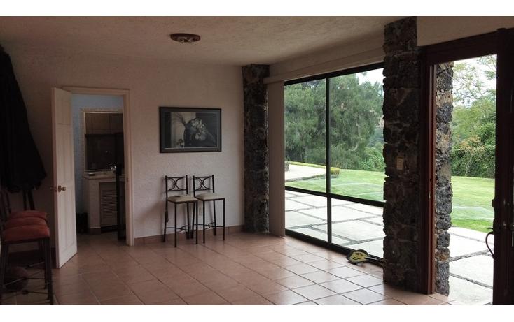 Foto de casa en venta en  , hacienda tetela, cuernavaca, morelos, 1485235 No. 11