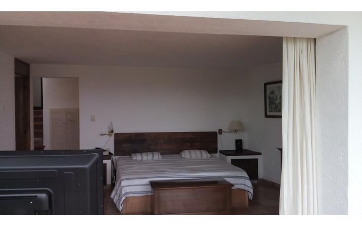 Foto de casa en venta en rio yautepec , hacienda tetela, cuernavaca, morelos, 1485235 No. 14