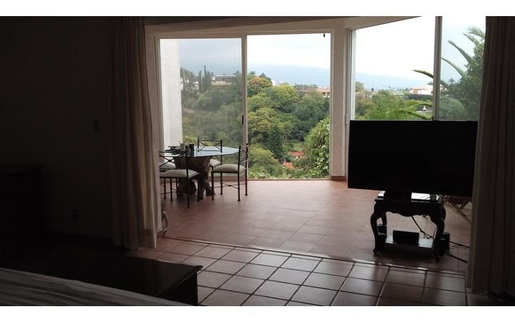 Foto de casa en venta en rio yautepec , hacienda tetela, cuernavaca, morelos, 1485235 No. 16