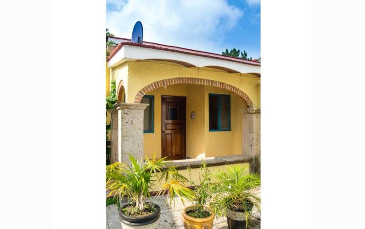 Foto de casa en venta en rio zula 66, ajijic centro, chapala, jalisco, 1580096 No. 01