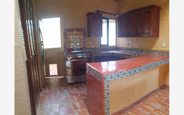 Foto de casa en venta en rio zula 66, ajijic centro, chapala, jalisco, 1580096 no 03