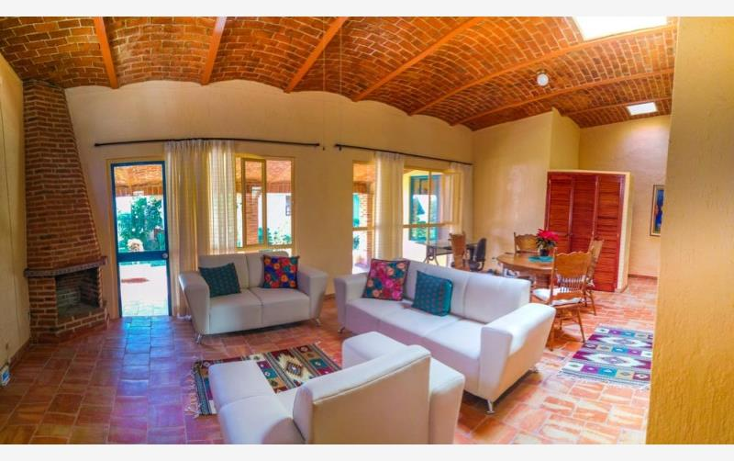 Foto de casa en venta en rio zula 66, ajijic centro, chapala, jalisco, 1580096 No. 03