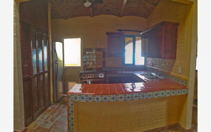 Foto de casa en venta en rio zula 66, ajijic centro, chapala, jalisco, 1580096 no 04