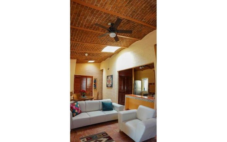 Foto de casa en venta en rio zula 66, ajijic centro, chapala, jalisco, 1580096 No. 04