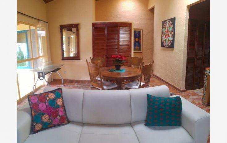 Foto de casa en venta en rio zula 66, ajijic centro, chapala, jalisco, 1580096 no 05