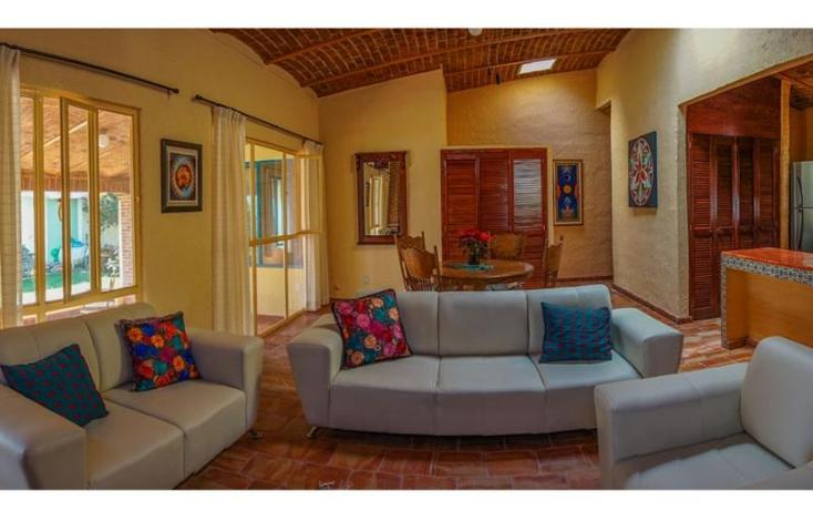 Foto de casa en venta en rio zula 66, ajijic centro, chapala, jalisco, 1580096 No. 05