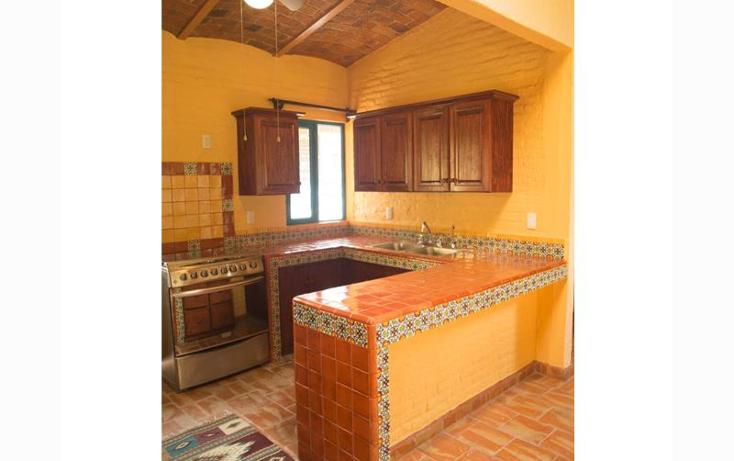 Foto de casa en venta en rio zula 66, ajijic centro, chapala, jalisco, 1580096 No. 06