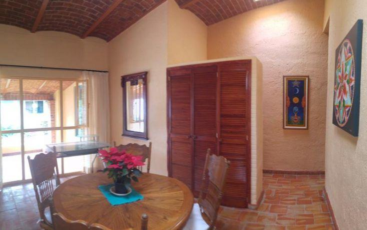 Foto de casa en venta en rio zula 66, ajijic centro, chapala, jalisco, 1580096 no 07