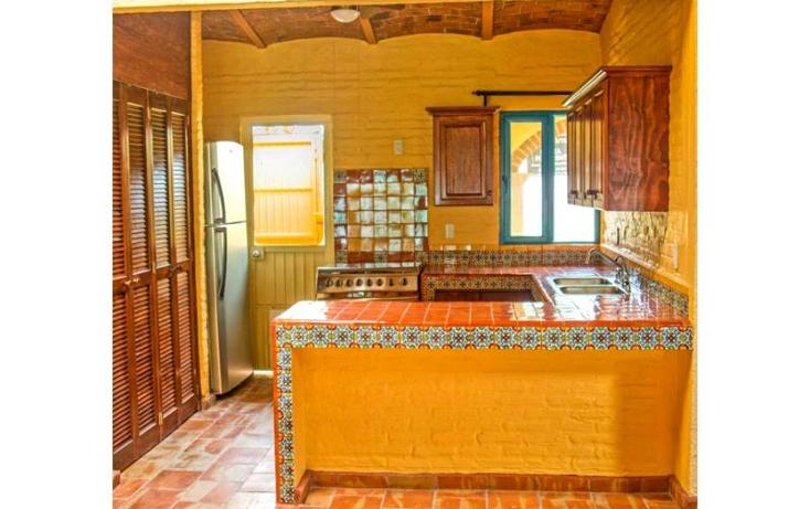 Foto de casa en venta en rio zula 66, ajijic centro, chapala, jalisco, 1580096 No. 07