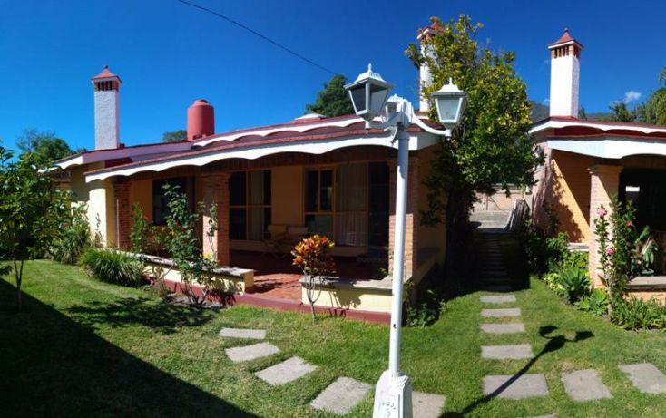 Foto de casa en venta en rio zula 66, ajijic centro, chapala, jalisco, 1580096 no 08