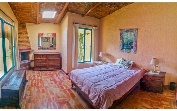 Foto de casa en venta en rio zula 66, ajijic centro, chapala, jalisco, 1580096 No. 08