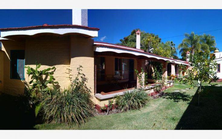 Foto de casa en venta en rio zula 66, ajijic centro, chapala, jalisco, 1580096 no 10