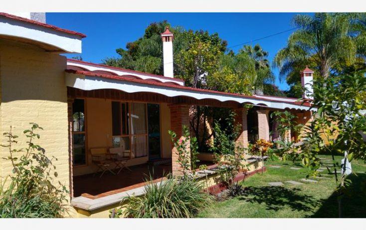 Foto de casa en venta en rio zula 66, ajijic centro, chapala, jalisco, 1580096 no 11