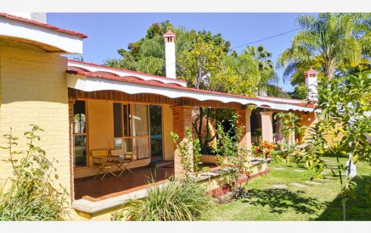 Foto de casa en venta en rio zula 66, ajijic centro, chapala, jalisco, 1580096 no 12