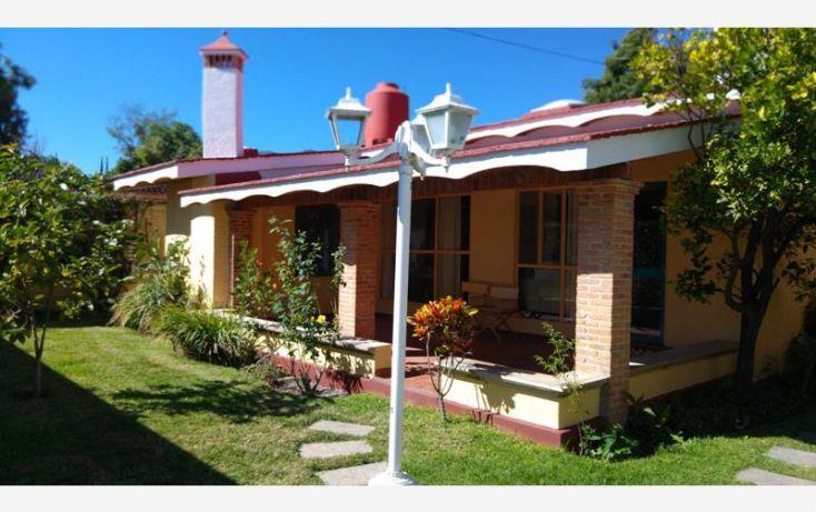 Foto de casa en venta en rio zula 66, ajijic centro, chapala, jalisco, 1580096 no 14