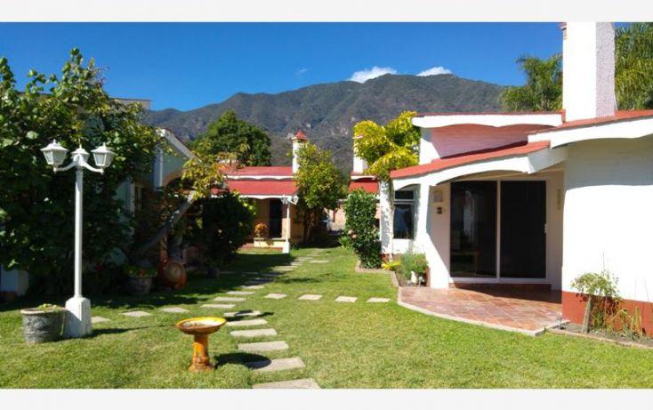 Foto de casa en venta en rio zula 66, ajijic centro, chapala, jalisco, 1580096 no 16