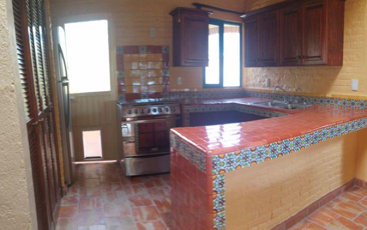 Foto de casa en venta en rio zula 662, ajijic centro, chapala, jalisco, 1695424 no 01