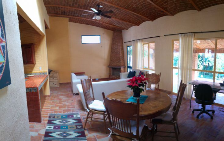 Foto de casa en venta en rio zula 662, ajijic centro, chapala, jalisco, 1695424 no 02