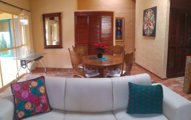 Foto de casa en venta en rio zula 662, ajijic centro, chapala, jalisco, 1695424 no 03