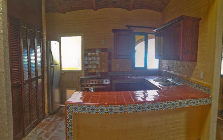 Foto de casa en venta en rio zula 662, ajijic centro, chapala, jalisco, 1695424 no 04