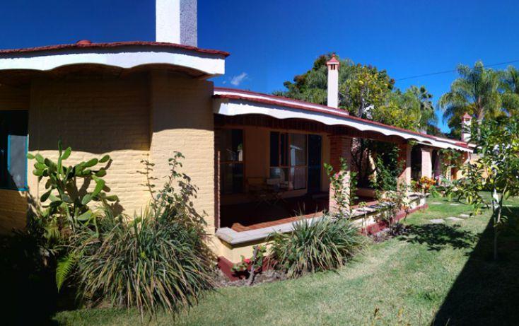 Foto de casa en venta en rio zula 662, ajijic centro, chapala, jalisco, 1695424 no 06
