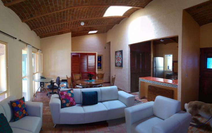 Foto de casa en venta en rio zula 662, ajijic centro, chapala, jalisco, 1695424 no 08