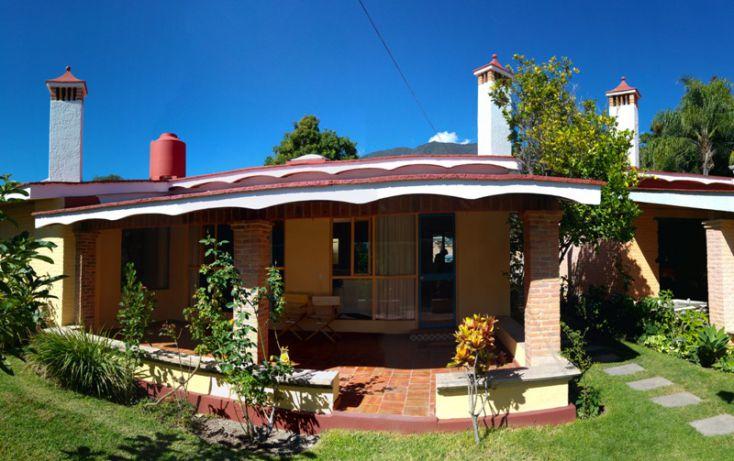 Foto de casa en venta en rio zula 662, ajijic centro, chapala, jalisco, 1695424 no 09