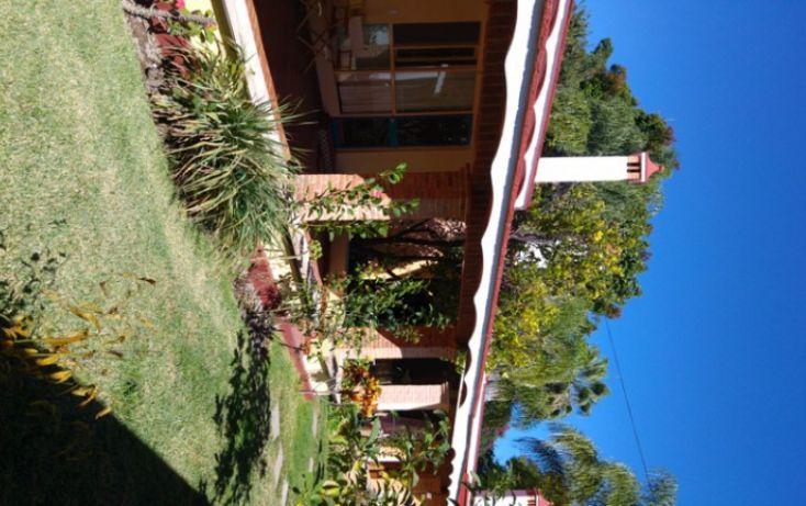 Foto de casa en venta en rio zula 662, ajijic centro, chapala, jalisco, 1695424 no 10